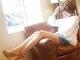 コトノハ ヘアーアンドリラクゼーション(cotonoHa hair&relaxation)の写真