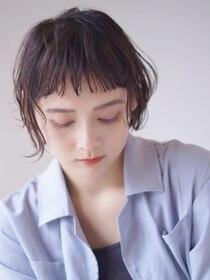 アナウンサー 川野美咲