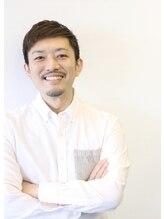 パラン 田無店(PaLaN)komatsu yuki