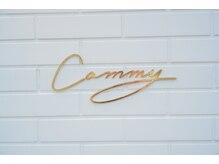 キャミー(cammy)の雰囲気(JR六甲道からスグ!アクセスに便利な立地の路面店です)