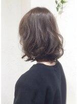 ローグヘアー 板橋AEON店(Rogue HAIR)Rogue HAIR 板橋AEON店♪黒髪マッシュウルフ♪