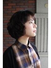 ダメージレスにこだわった上質ケアサロン長崎の大人女性を綺麗&可愛く♪