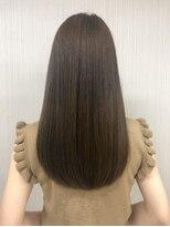 エッセンシャルヘアケア アンド ビューティー(Essential haircare & beauty)艶髪