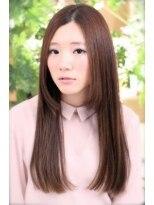エノア 柏(ENORE)☆Mellowストレート☆