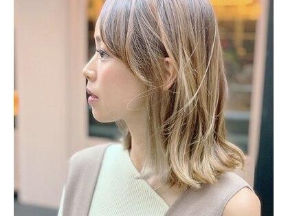 リラ バイ クオーレ(LIRA by CUORE)の写真