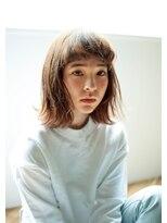 HOMIE TOKYO渋谷】☆03-3797-1818☆最新スタイル 7911