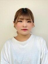 フィックス アップ(FIX-UP SHIBUYA)大名 瑞樹