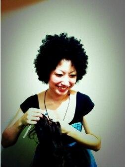 ヘアーアンドヒール アーモンド(Hair&Heal ALMOND)Keiko