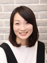 サインヘアー(sign hair)ツヤ髪ナチュラルフェミニン