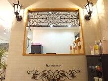 アスタプロント(HASTA PRONTO)の雰囲気(エレベーター3Fあがってすぐが受付。皆様お待ちしております☆)