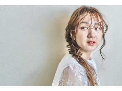 メディカルヘアー メド(MEDICAL HAIR MED)の写真