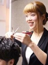 ヘアーサロン 美匠(hair salon)