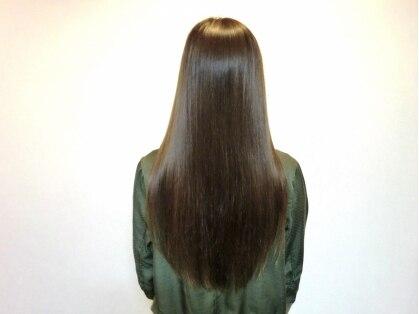 ヘア イコール(hair equal)の写真