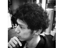 ヘア ロココ(hair LOCOCO)の雰囲気(ホームページは『hair-lococo.com』情報満載で更新中です!!!)