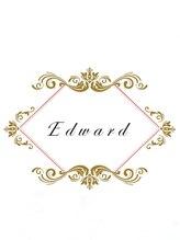 エドワード(EDWARD)SHIORI JIN