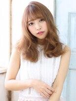 ジュール(Jule)【Jule】 ☆ラフニミディ☆