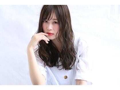 ガレリア エレガンテ 春日井店(GALLARIA Elegante)の写真