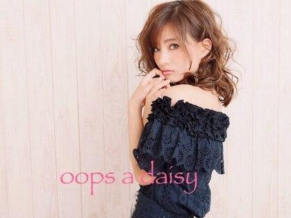 ウップスアデイジー 高田馬場(oops a daisy)の写真