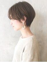 アルバム シブヤ(ALBUM SHIBUYA)