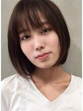 シゼン(SHIZEN.)ひし形ミディアム