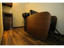 コッタ(cotta)の雰囲気(半個室でゆっくりお時間を過ごして頂けます♪)