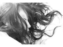 リモ ヘア デザイン(LiMO Hair Design)