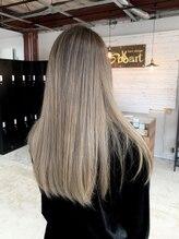 ヘアデザイン ゴドバン(Hair Design Gdobant)