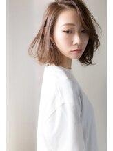 縁(ENISHI)