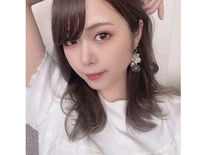 ヘアーアンドビューティジョウ(hair&beauty JOU)の写真