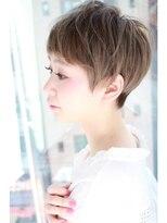 ベリーベリーショート125【Cloud zero】ご予約03-5957-0323