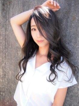 """マウナ ヘアー(MAUNA HAIR)の写真/人気の""""ディープレイヤートリートメント""""取扱◎パサついた髪やダメージが気になる方にぴったり♪"""