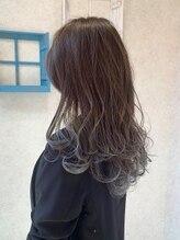 ヘアー ロギア(hair LOGiA)