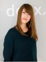 シーシードゥー(C'C DEUX)yoshimi