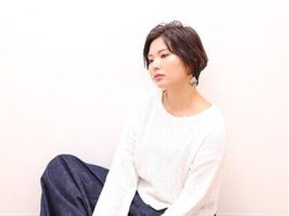 ハルヒ ビューティー(HARUHI Beauty)の写真