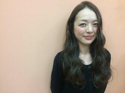 ニコ ヘアーアンドメイク(nico hair&make)の写真