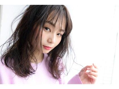 ピュア Pure 入間春日店の写真