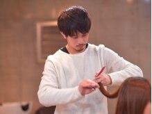 ツリーヘアサロン(Tree Hair Salon)