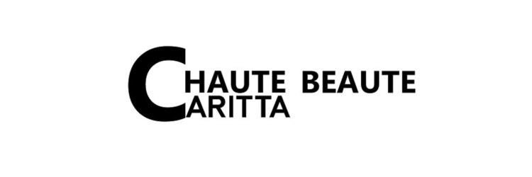 オート ボーテ カリッタ 名古屋(HAUTE BEAUTE CARITTA)のサロンヘッダー