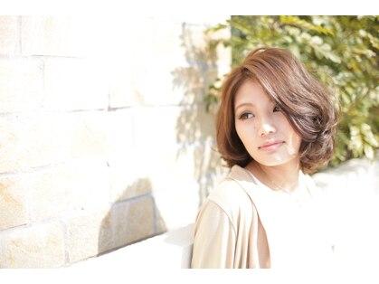 ディア(Dear)の写真
