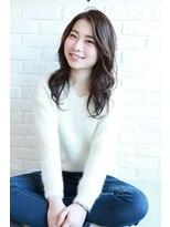 リリィ ヘアデザイン(LiLy hair design)LiLy hair design ~ カジュアルカール