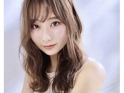 メイ仙台店(May.hair&make)の写真