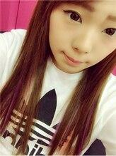 リミックス(REMIX by Love hair KING OF PRINCESS HAIR&EXTENTION)もえぴちゃん