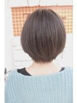 ジップヘアー(ZipHair)Zip Hair ★まとまるショート★