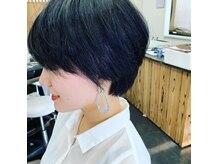 ヘアサロン リアン(Hair Salon Lian)
