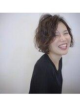ヘアーアンドコークラシコ(Hair&Co. Clasico)ショートボブ☆