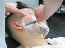 ヘアーサロン ファイン(Hair Salon FINE)