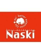 ナスキィ 福山店(Naski)Naski