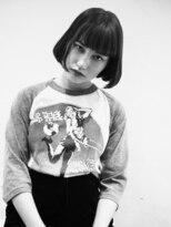 コード(KORD)【KORD_TOKYO】Up&Up モード×イルミナカラー