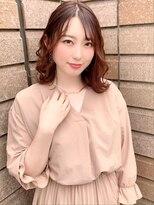 アマンドール(AMAN D'OR)アマンドール齊藤☆肌感、艶感アップのシルキーベージュ☆