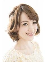 スロウヘアーナチュラル 川崎店(slow hair natural)